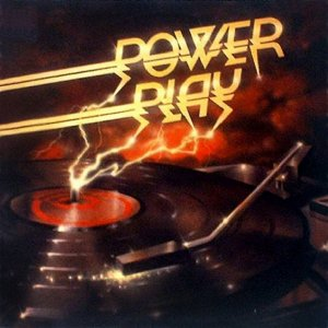 Selected new funk titles played as powerplay - High rotation