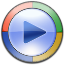 Use WINDOWS MEDIA PLAYER player to listen to black-music-collectors radio