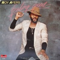 Roy AYERS Feeling Good