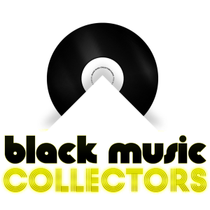 BLACK MUSIC COLLECTORS RADIO Free disco funk music online