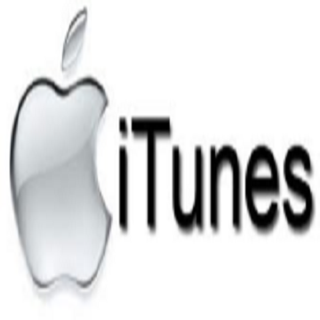 listen to free funk and black music via iTunes Directory