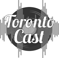 BMC-THE FUNKLOPEDIK RADIO is hosted on a TORONTOCAST.com streaming server